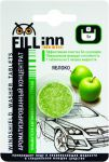 FILL Inn FL109 0,001 л